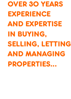 One Stop Property Shop - Liverpool, Anfield, Walton, Bootle